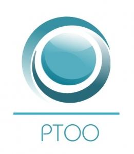 ptoo_logo1-261x300