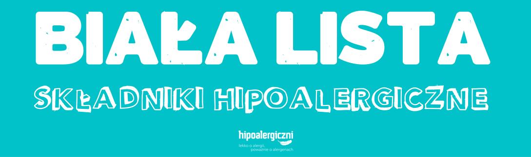 Hipoalergiczne-skladniki-biala-lista-hipoalergiczni.pl