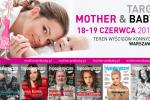Motherandbaby-2016-hipoalergiczni.pl-warszawa