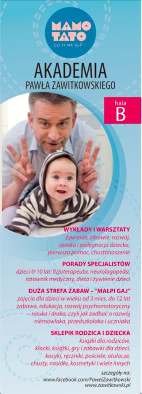 Zajęcia dla najmłodszych-zawitkowski-hipoalergiczni