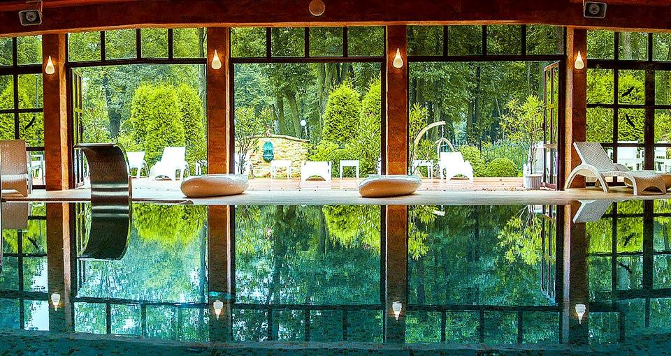 hipoalergiczni-bezchlorowy-basen-w-manor-house