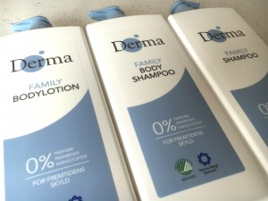 hipoalergiczni-derma-family-w-manor-house