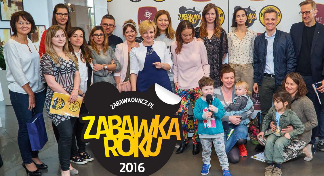 hipoalergiczni-konkurs-zabawkowicz-maj-2016-fot.zabawkowicz.pl-10