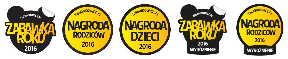 hipoalergiczni-konkurs-zabawkowicz-maj-2016-fot.zabawkowicz.pl-11