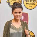 hipoalergiczni-konkurs-zabawkowicz-maj-2016-fot.zabawkowicz.pl-15
