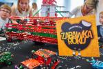 hipoalergiczni-konkurs-zabawkowicz-maj-2016-fot.zabawkowicz.pl-2