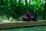 hipoalergiczni-recenzja-manor-house-wiosna-2016-2-ogród