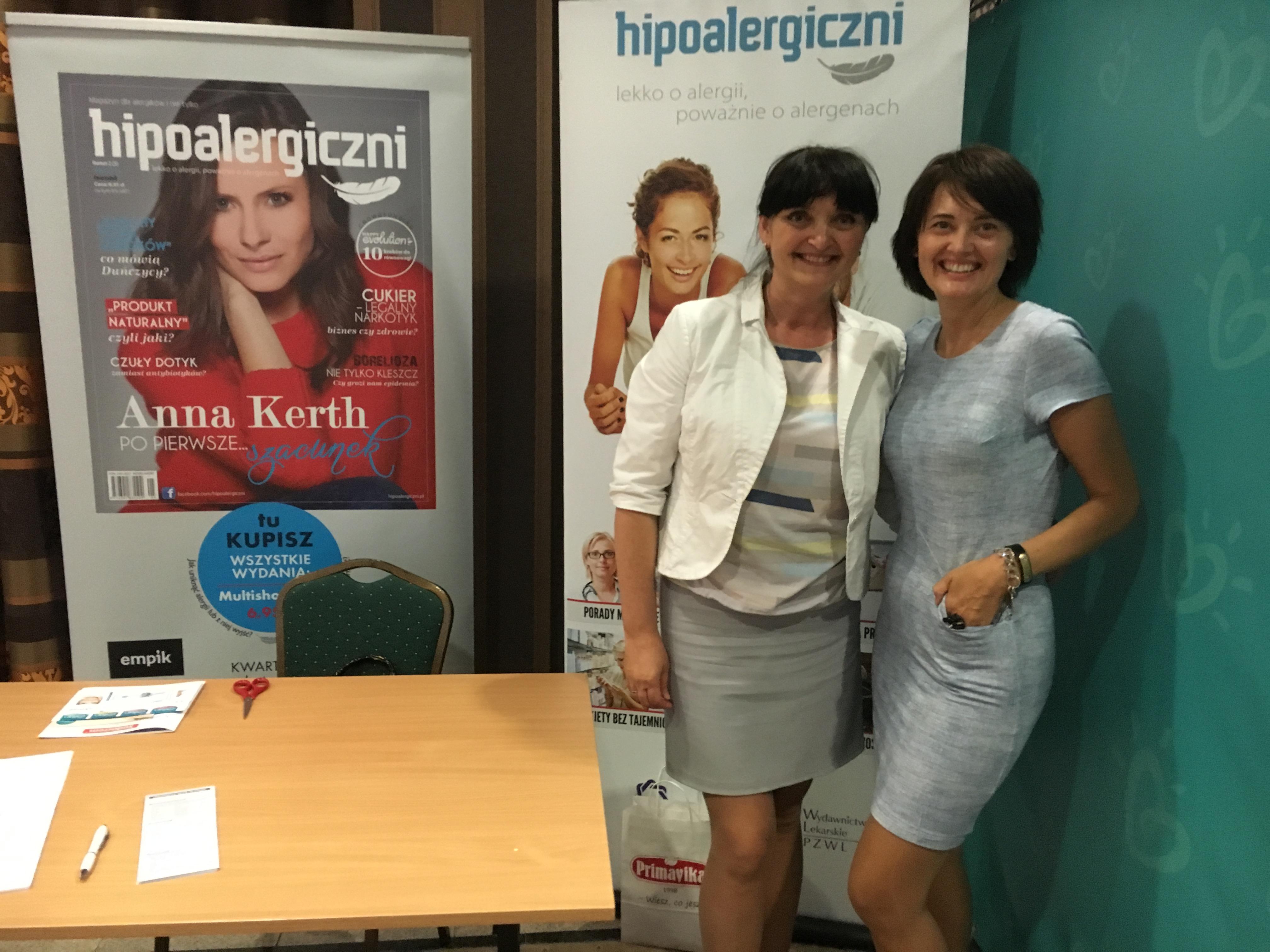 hipoalergiczni-VI-Kongres-Położnych-2016-5