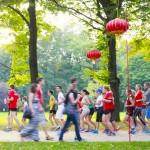 hipoalergiczni-slow-jogging-warszawa-sante-8