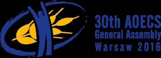Logo_30th_AOECS_poziom_A