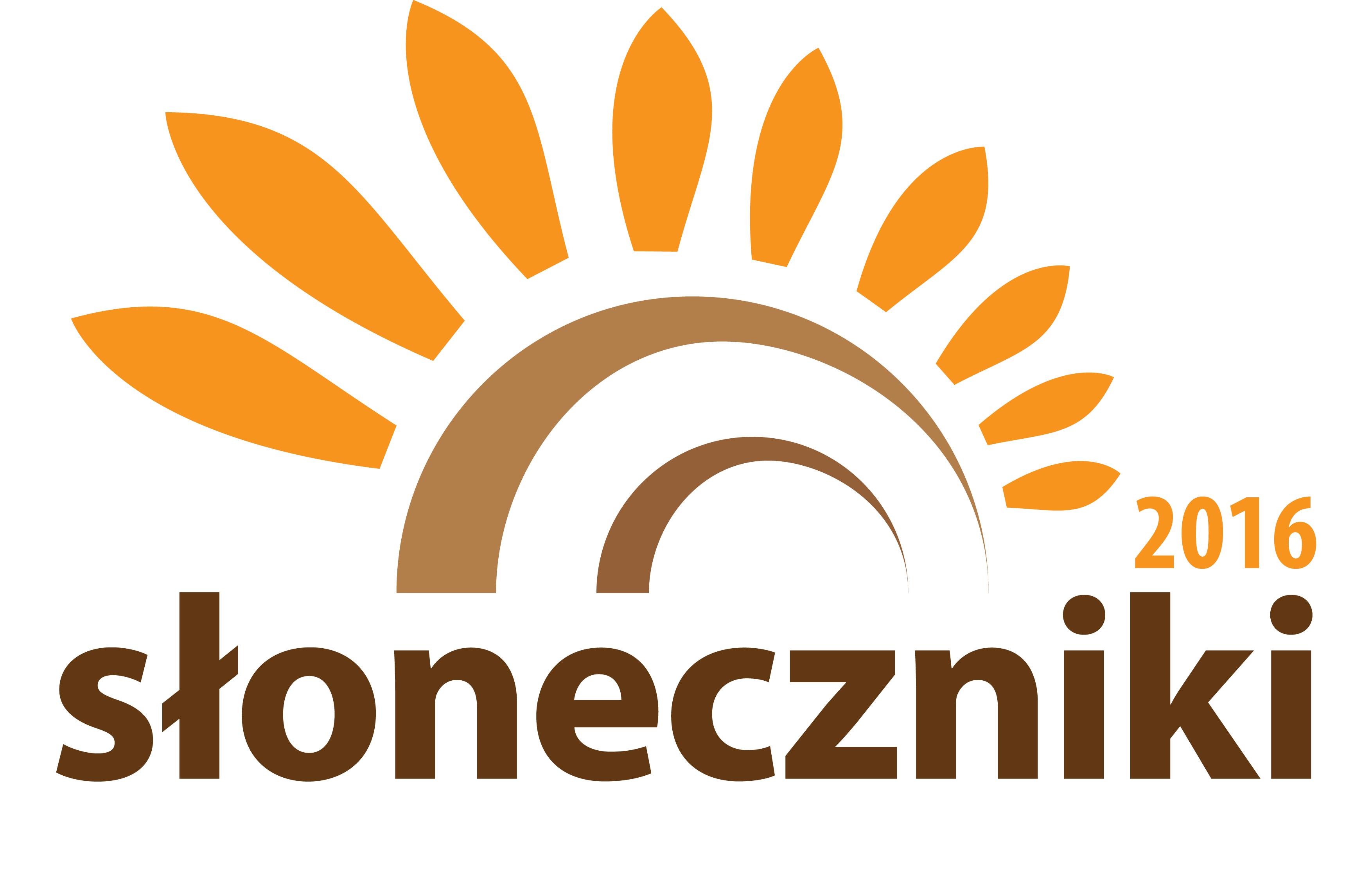 sloneczniki_logo_2016