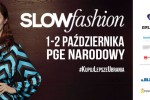 slow-fashion-7-cover-fb