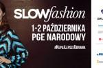slow-fashion-7-cover-fb