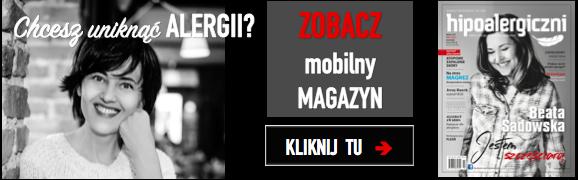 Zobacz-Hipoalergiczni-magazyn-Z_aneta-Geltz-09-2016