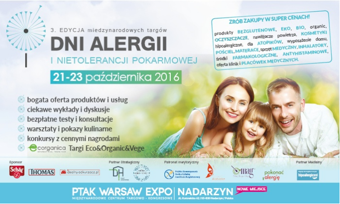 dni-alergii-hipoalergiczni-ptak-expo-2016-1