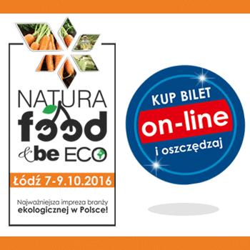 hipoalergiczni-natura-food-2016-350x350