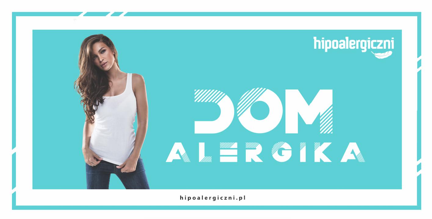 hipoalergiczni-premiera-domu-alergika-pokoj-alergika-22-10-2016