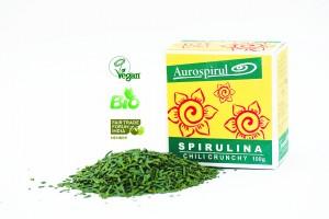 moma-spirulina-chili-crunchy-aurospiru
