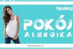 hipoalergiczni-pokoj-alergika-premiera-2016
