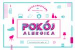hipoalergiczni-pokoj-alergika-premiera-2016-plakat