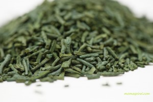 spirulina-crunchy-aurospirul-momaspiral