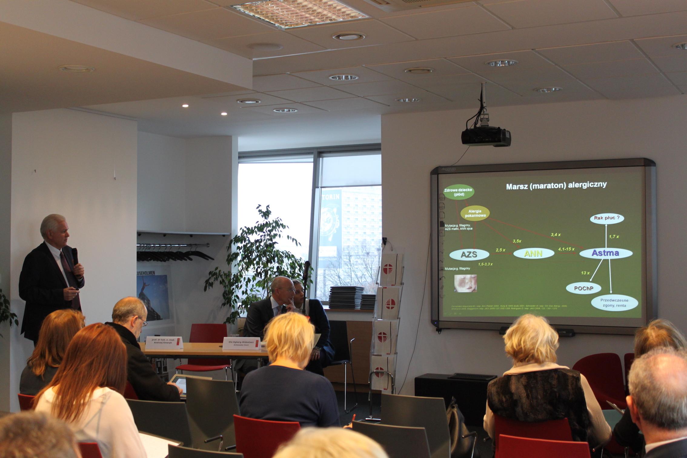 3-hipoalergiczni-ambasada-krolestwa-danii-immunoterapia-alergenowa-fot-michal-nowicki-press-conference-audience