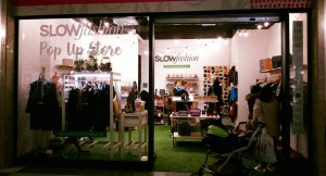 slow-fashion-pop-up-store-1