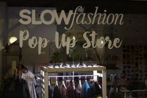 slow-fashion-pop-up-store-3