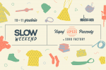 slow-weekend-6-poziom
