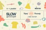 slow-weekend-6-poziom