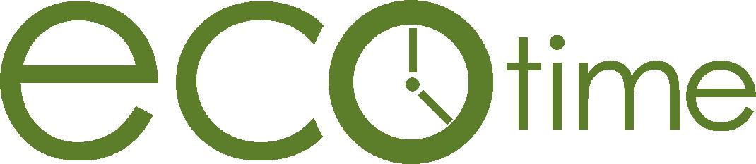 eco-time-kielce-hipoalergiczni-zapowiedz-2017-eco-time-logo