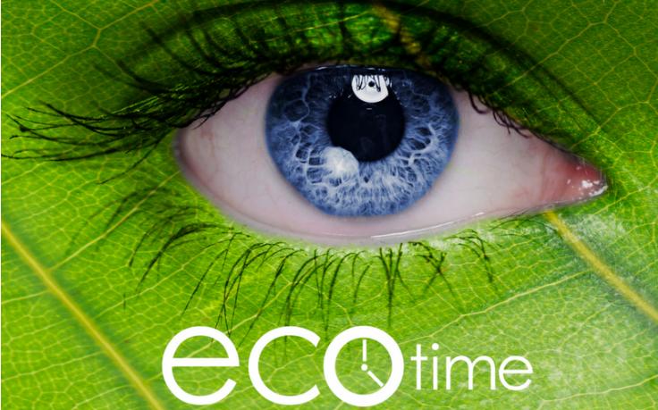 eco-time-kielce-hipoalergiczni-zapowiedz-2017