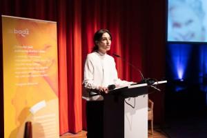 Fundacja-badz-debata-fot.maciej-szal-orina-krajewska