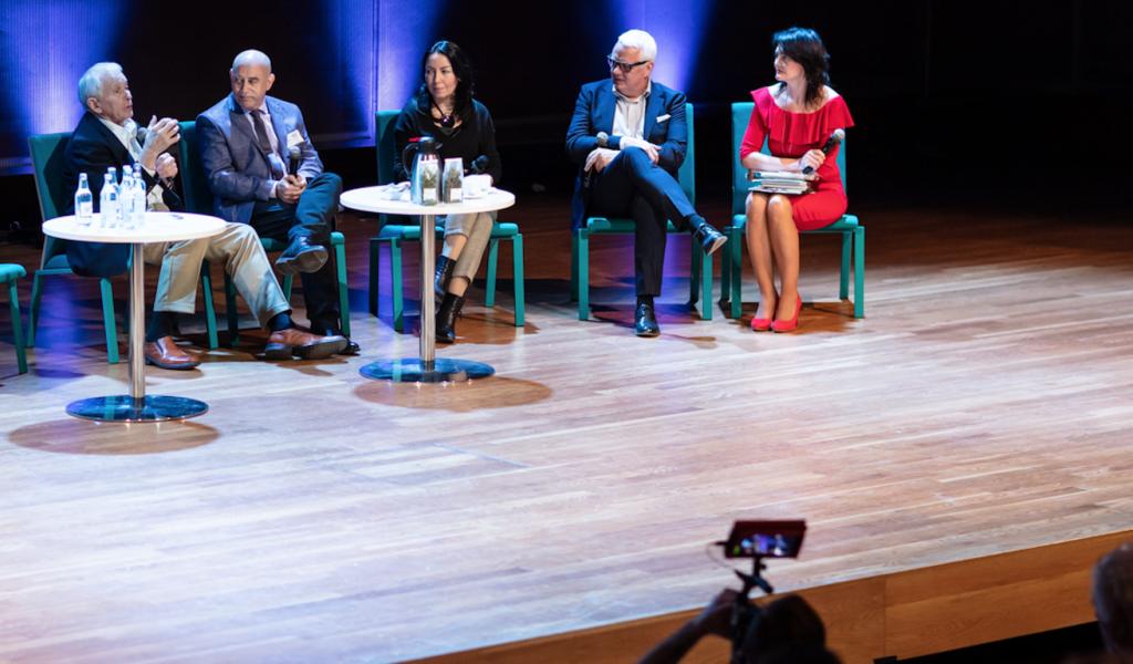 Fundacja-badz-debata-fot.maciej-szal-zaneta-geltz-1