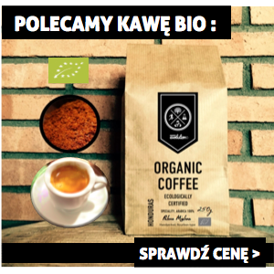 Kawa-organiczna-Happy-Evolution-Organic-Coffee-250g-multishop24.pl
