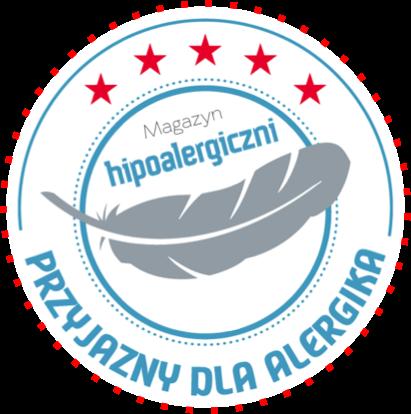 Przyjazny-2016-hipoalergiczni-pl