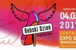hipoalergiczni-babski-dzien-2017-head