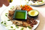 nachosy-cibora-game-changers-hipoalergiczni