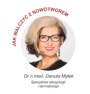 Danuta-Myłek-hipoalergiczni-ceotime-targi-kielce