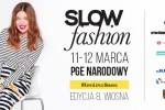 Targi Slow Fashion #8 - Wiosna