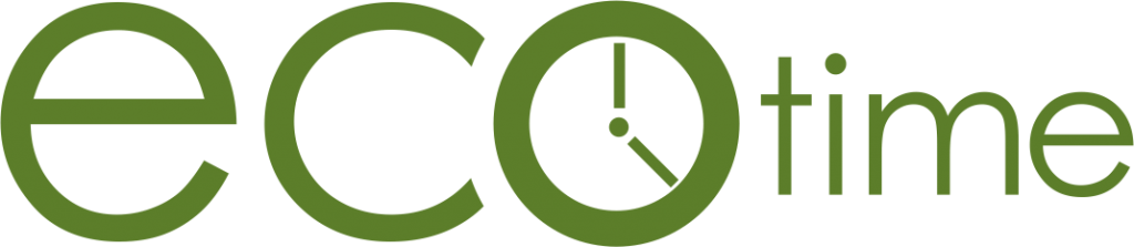 eco time - logo png
