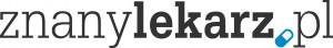 hipoalergiczni-Logo_ZnanyLekarz