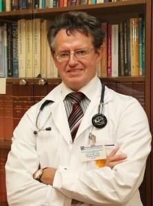 hipoalergiczni-prof Bartuzi zdjęcie
