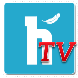 hipoalergiczni-tv-button