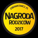 _logo_nagroda_rodzicow_2017