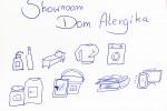 dom-alergika-showroom-hipoalergiczni-zaneta-geltz