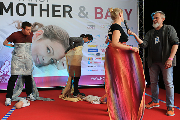 hipoalergiczni-mother-and-baby-gdansk-2017-4