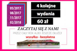 prenumerata-hipoalergiczni-2017_05-banner-multishop24-kopia