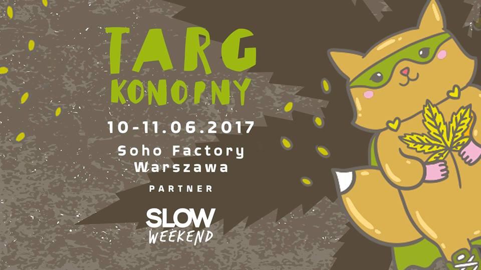 SLOW-WEEKEND-CZERWIEC-2017-HIPOALERGICZNI-2