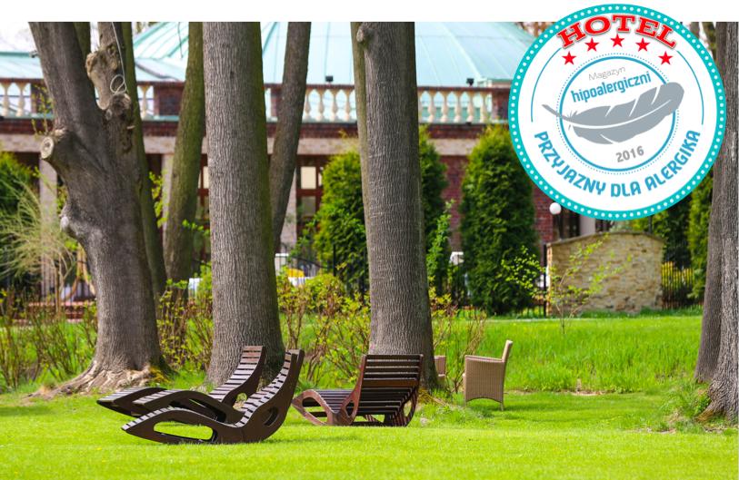 hipoalergiczni-recenzja-manor-house-wiosna-2016-przyjazny-dla-alergika-logo